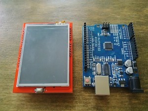 arduino_clone_and_lcd